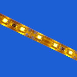 flexible-led-strips