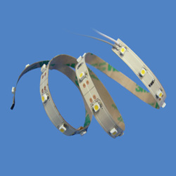 flexible led strips