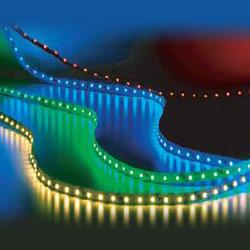 flexible leds
