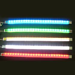 flexible led lights