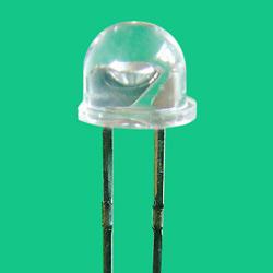 flexible smd led