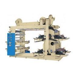 flexographic printers