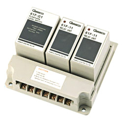 floatless level switches