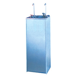 floor standing water coolers