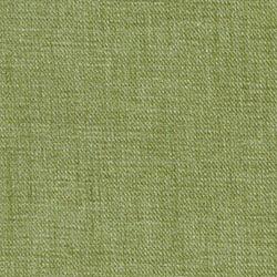 floralea fabrics