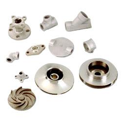 fluid equipment parts