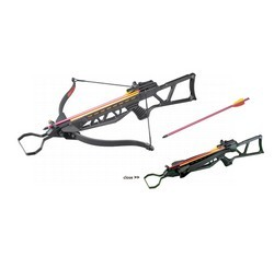 foldable crossbows