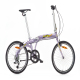 Folding Bicycles(Road Bikes)