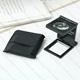 Folder Magnifiers (linen Testers)