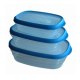 Food Containers Molds