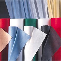 food grade non woven fabric