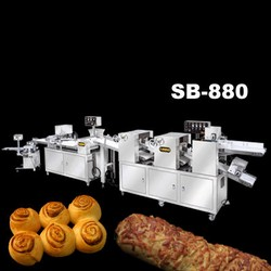 food processing machiney/ machines, food forming machines, food rolling machines, automation equipment, manufacturing automation, automation system, machine automation, automated manufacturing equipment, automated production system