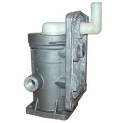 foot brake valve repair kit