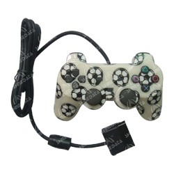 football camouflage joysticks for ps2