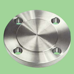 forged-flange