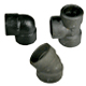 Forged High Pressure Fittings