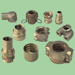 forged-or-casted-brass-bronze-parts
