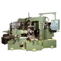 four-way-expansion-type-main-boring-face-milling machine