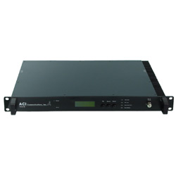 foward optical receiver