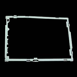 frame of leds