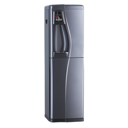 freestanding water cooler