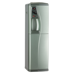 freestanding water coolers