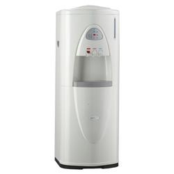 freestanding water dispensers