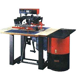 frequency plastic welding machine