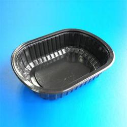 fresh vegetable trays
