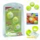 Fridge Ball Packagings