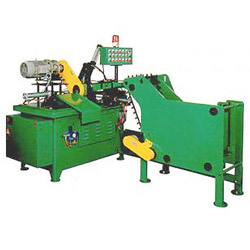 front fork stem automatic cutting machines