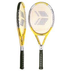 frontenis racquets