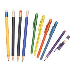 full-auto pencil (press free/shake free auto pencil)