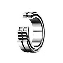 full-complement-cylindrical-type-roller-bearings