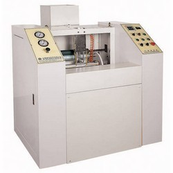 fully automatic pe cling film rewinder machines