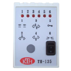 function switches
