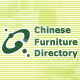 Chinese Furniture Directory