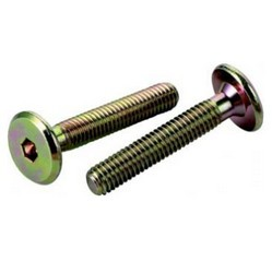 furniture-connector-bolts-bd