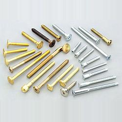 furniture screw