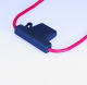 Electronic Fuses image