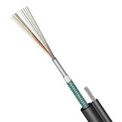 G Outdoor Cables (Fiber Optic Cables)