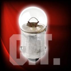 g10.3 auto bulbs