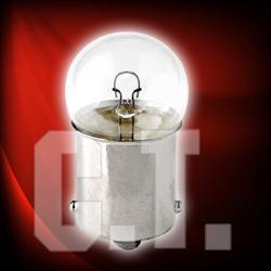 g11 auto bulbs