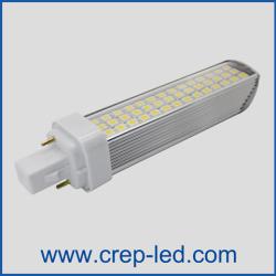 g24-led-bulb