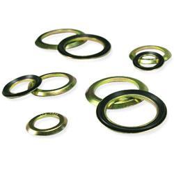 gamma ring