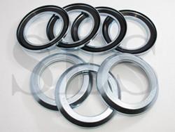 gamma-ring