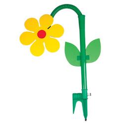 garden flower sprinklers
