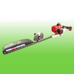 gardening hedge trimmers