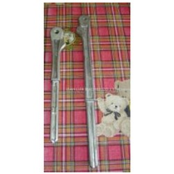 gardening-scissors-shaft