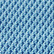Apparel Fabrics image